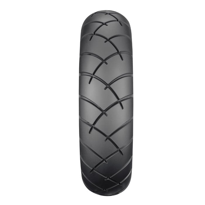 trailsmart tread rear