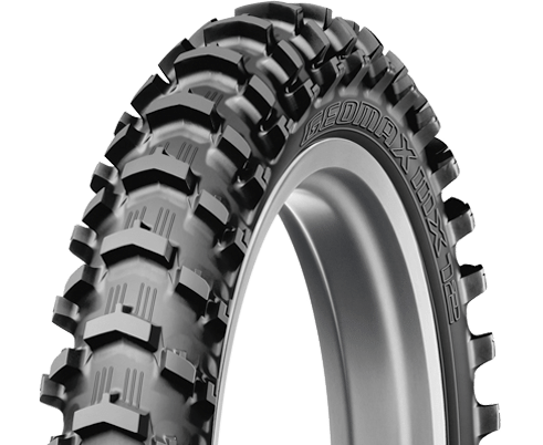 Motorcycle Tire Sizes >> Buy Dunlop Geomax-MX12 Tires From Your Local Dealer ...