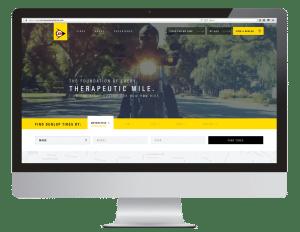 Dunlop Unveils New Web Site