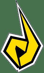 Team Dunlop logo