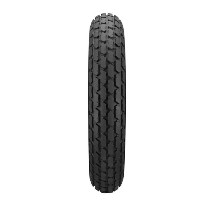 Buy Dunlop K180 Tires From Your Local Dealer | Dunlop Motorcycle
