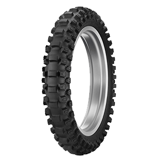 Dunlop Geomax MX33 Motorcycle Tires next generation of ultimate off-road performance