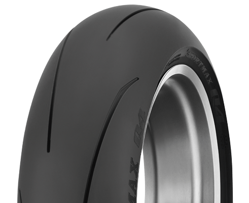 Sportmax Q4 TIRE OVERVIEW
