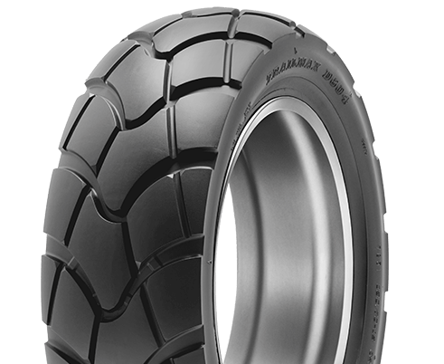 D604 TIRE OVERVIEW