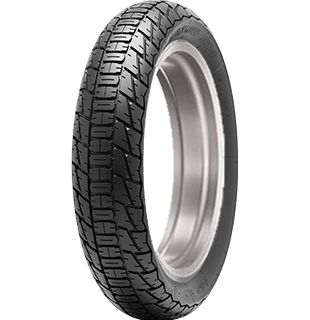 DT4 3Q motorcycle tires