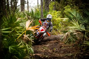 Dirt Bike Tracks finder