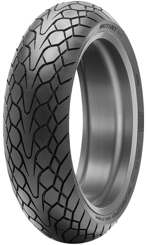 www.dunlopmotorcycletires.com