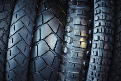 Tire Load Rating and tire load range