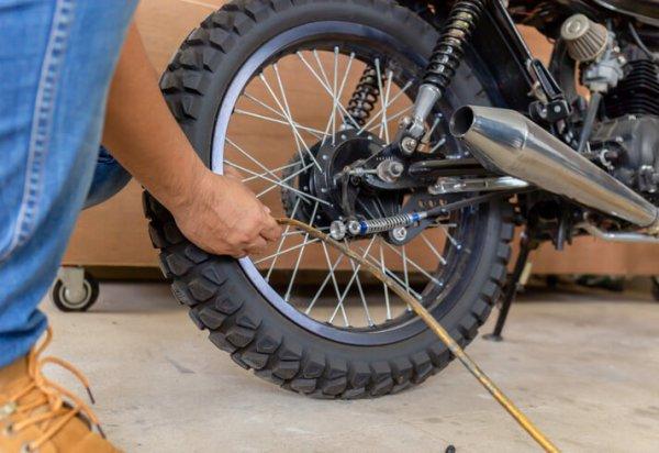 Tire Load Rating vs Tire Load Range