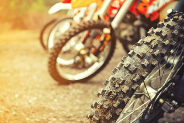 tire Speed rating of sport bikes