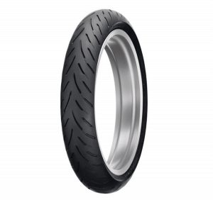 Sportmax GPR-300 tires for touring bikes