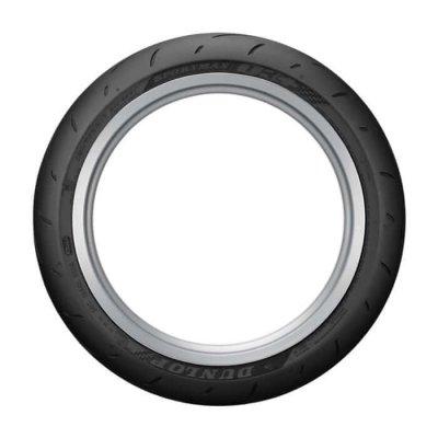 Sportxmax sport bike tires